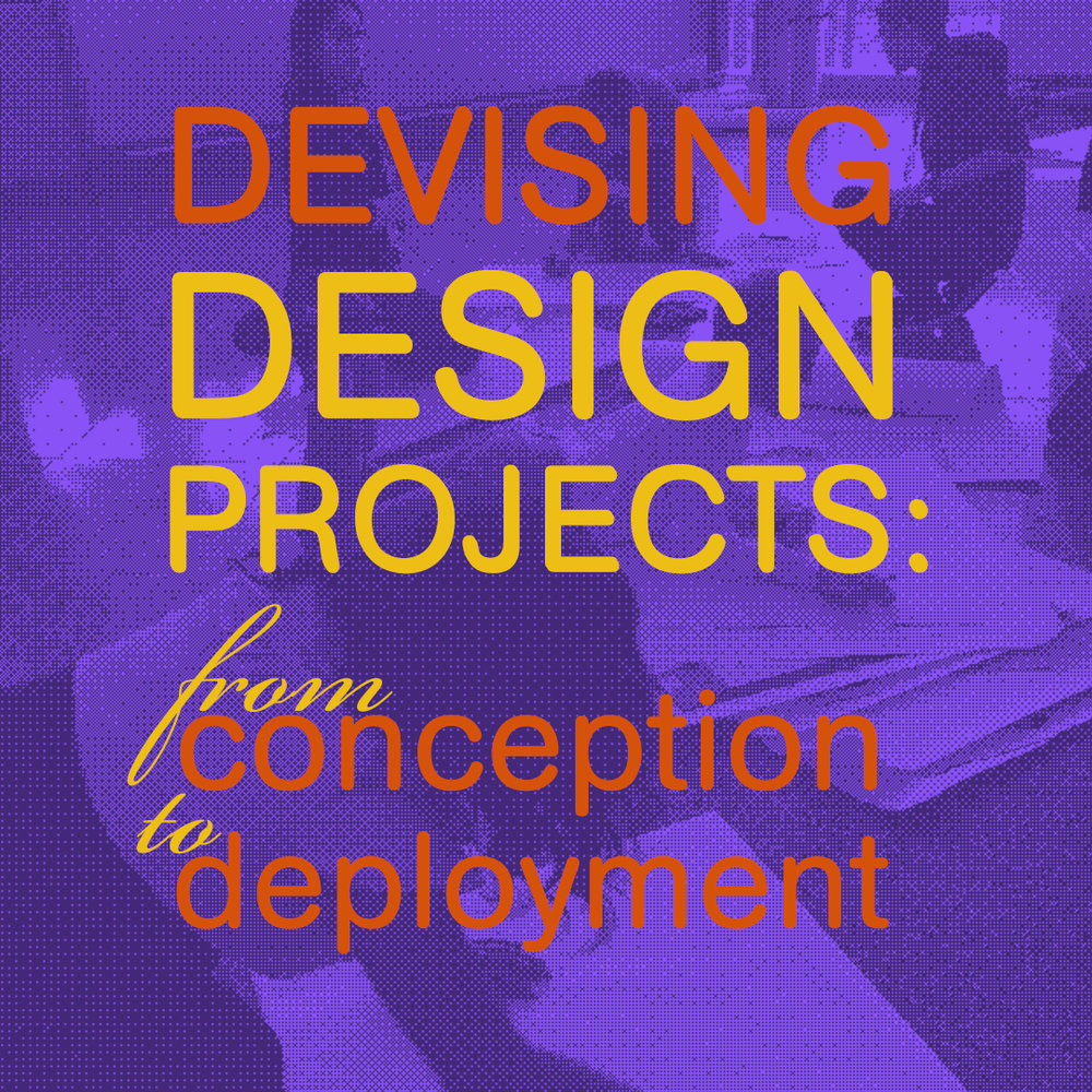 designing projects-key art_V2.jpg