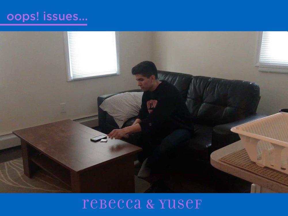 NECHA_17_Page_09.jpg