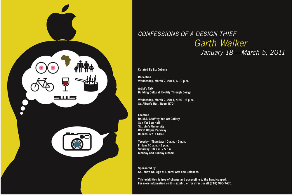 Garth Walker Exhibition Poster_01a.jpg