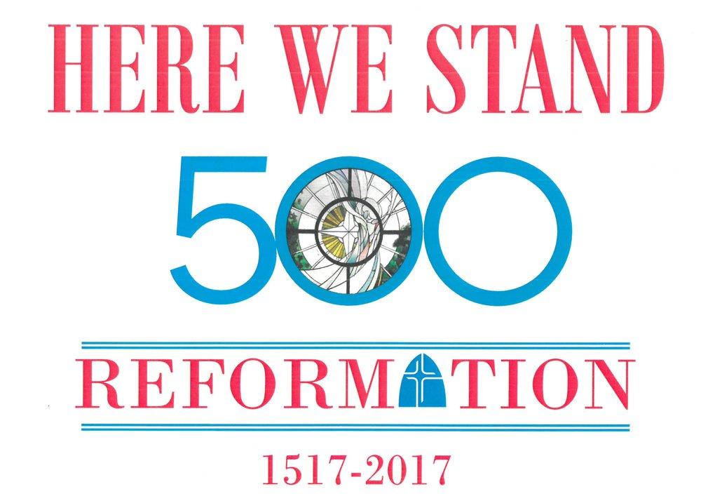 Reformation Logo R.jpg