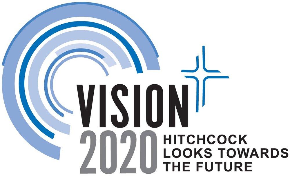 Logo Vision2020.jpg