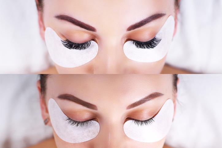Eyelash extensions -683411874.jpg