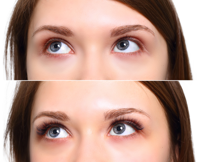Eyelash-Extension.-Comparison-of-female-eyes-before-and-after-648880118_654x539.jpeg