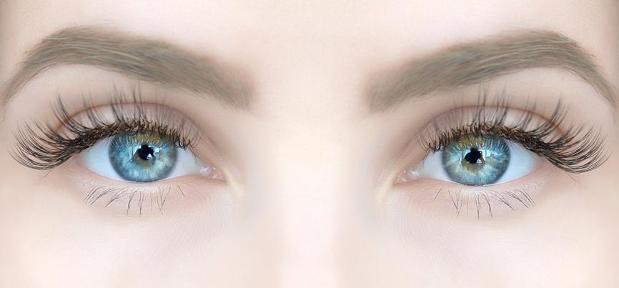 eyes  woman -490876446.jpg