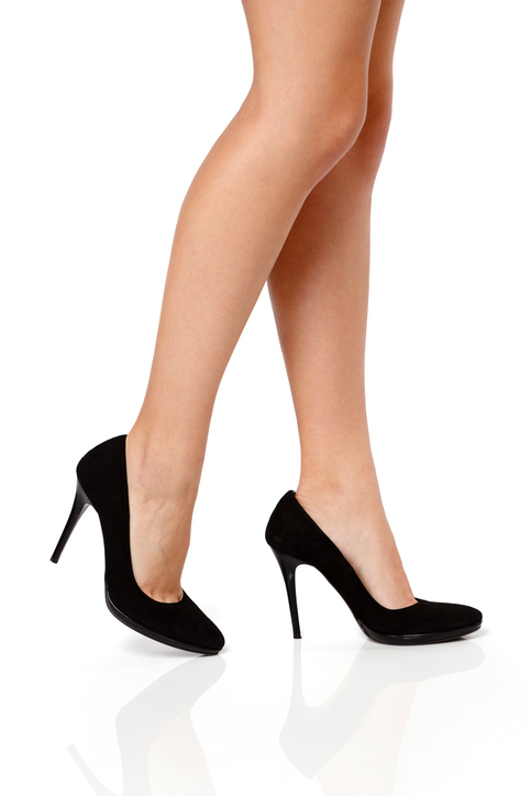Woman's-legs-in-black-high-heels-165826629_483x725.jpeg