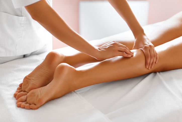 Body-Care.-Close-up-of-Woman-getting-Spa-Treatment.-Legs-Massage-492676242_727x484.jpeg