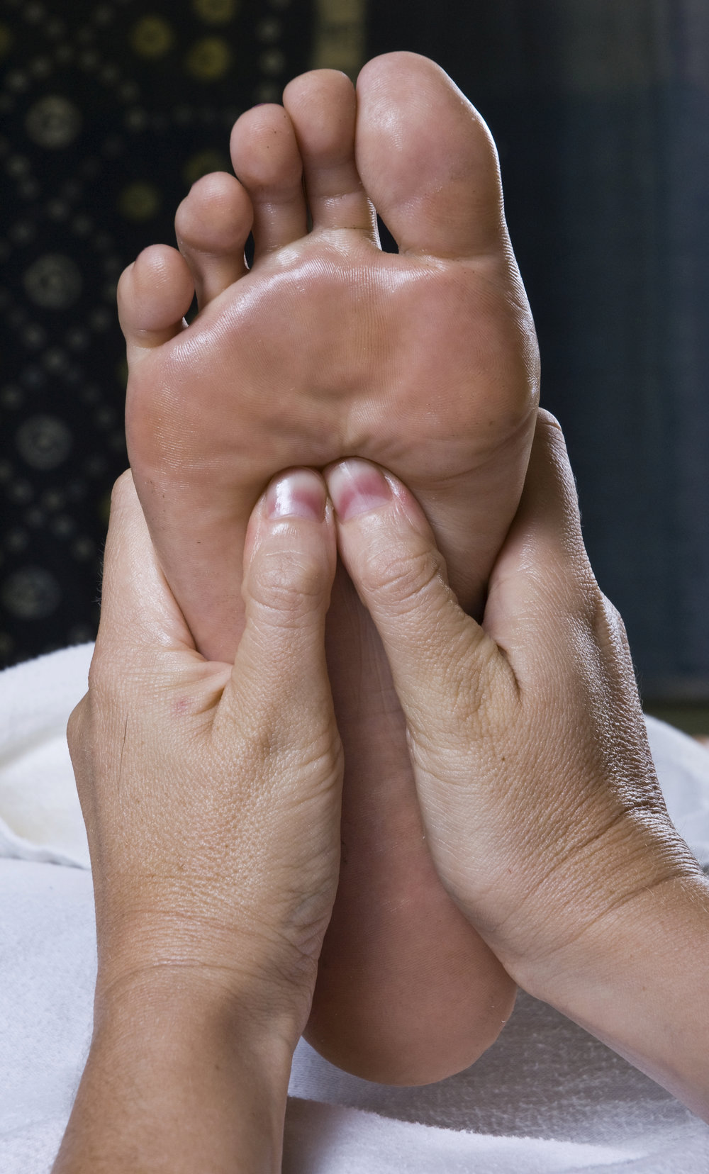 Spa foot 7103261_Large.jpg