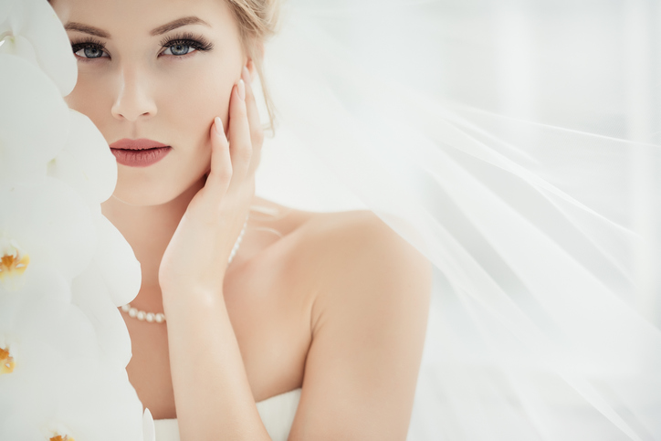 Bride-609076306_727x485.jpeg