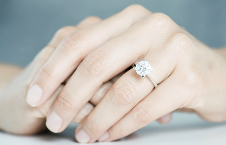 Woman-Hands-With-Engagement-Ring-545980454_739x476.jpeg
