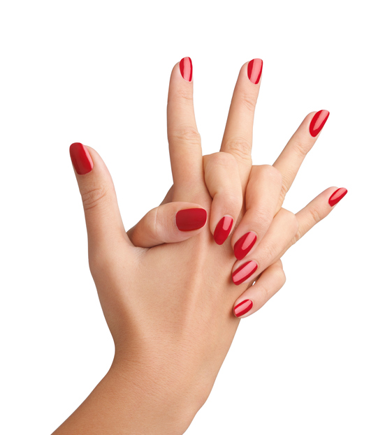 Red-fingernails-155282251_562x624.jpeg