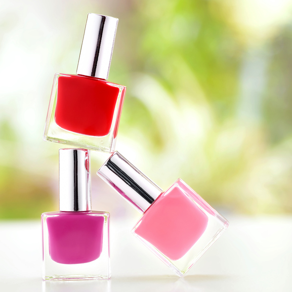 Nail-polish-bottles-171263235_592x592.jpeg