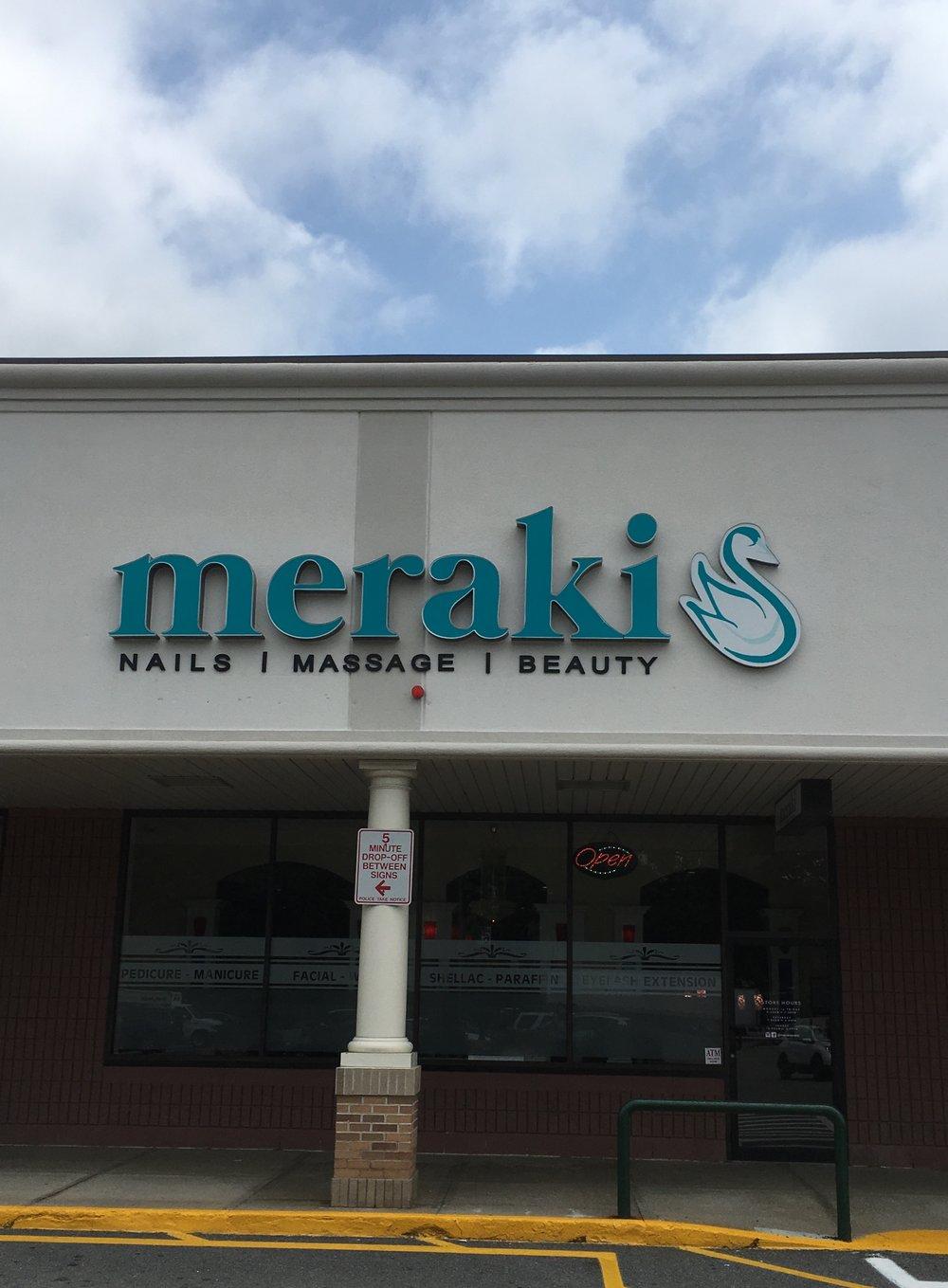 Meraki Storefront .jpg