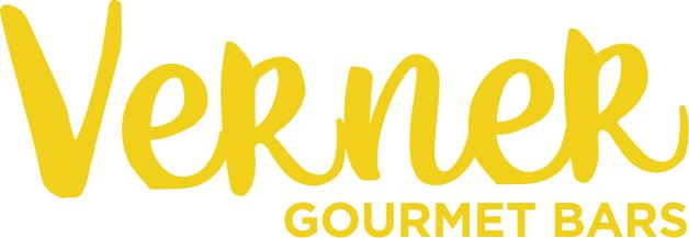 logo+verner+web+.png