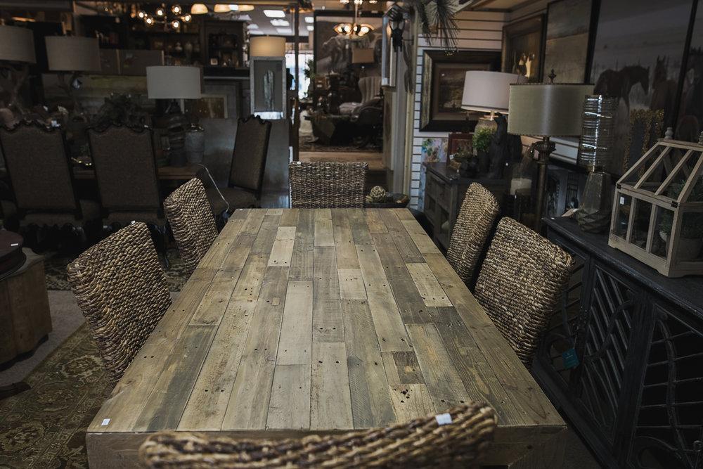 Minneapolis Home Furniture Interior Design 1