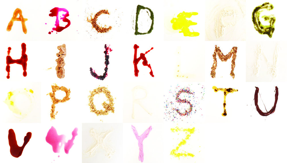 mess alphabet.jpg