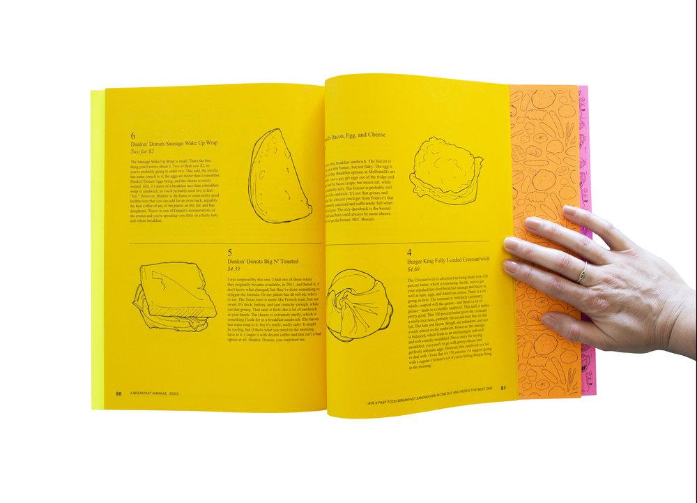 breakfastbook2.jpg