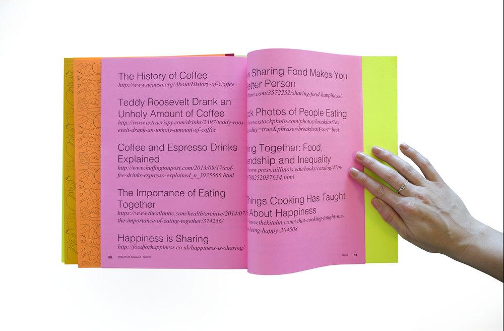 breakfastbook9.jpg