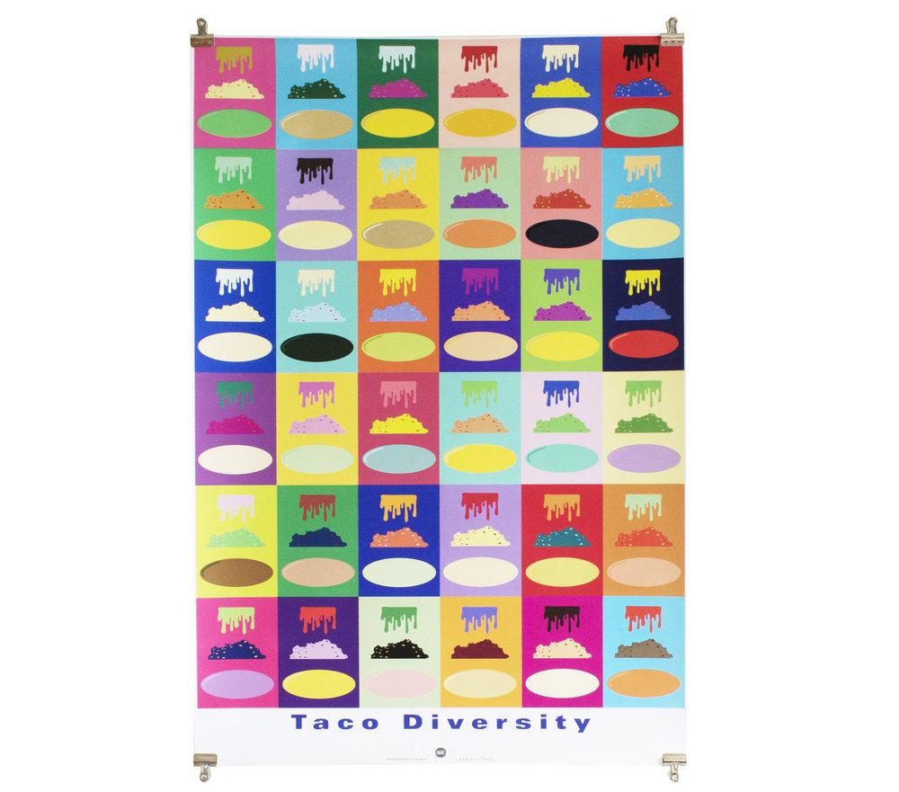 taco poster.jpg