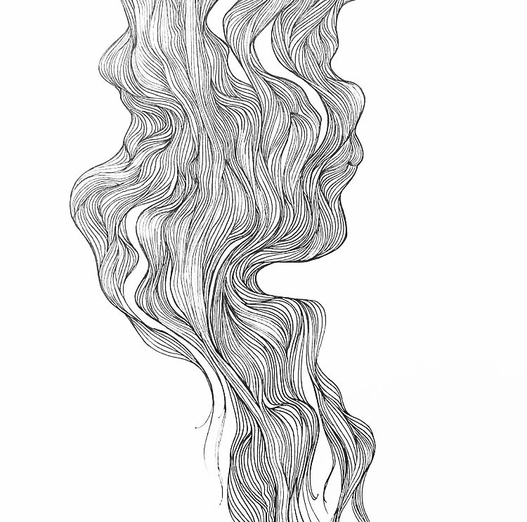 hairdrawing.jpg