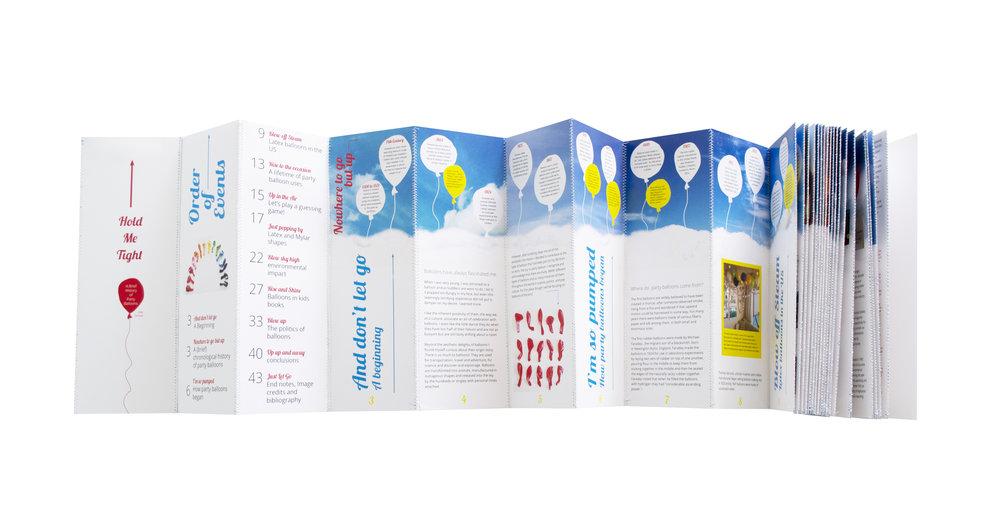 balloonbook5.jpg