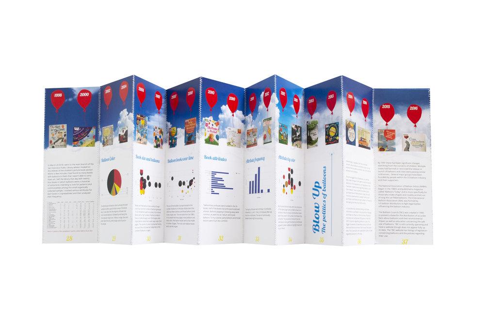 balloonbook6.jpg