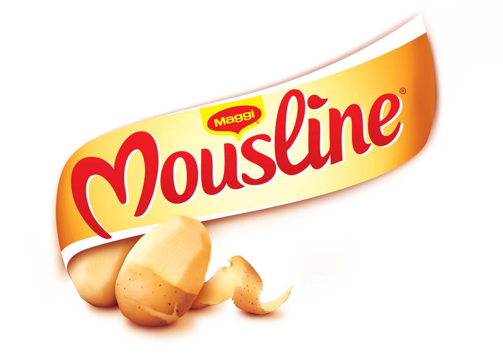 Mousline.jpg