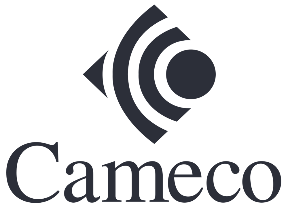 Cameco, Port Hope
