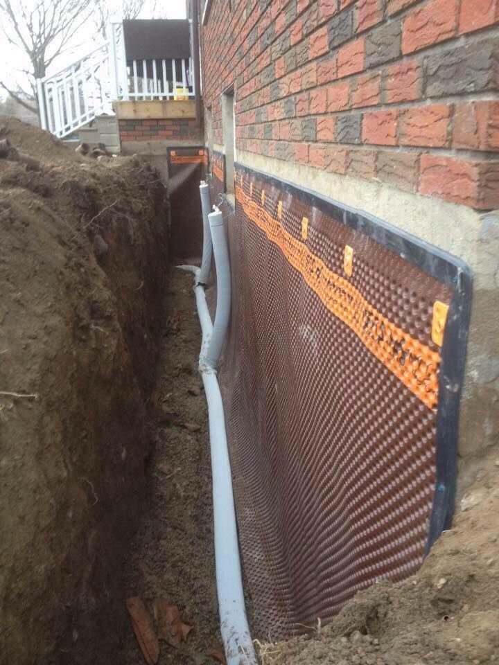 Excavation-Waterproofing.jpg