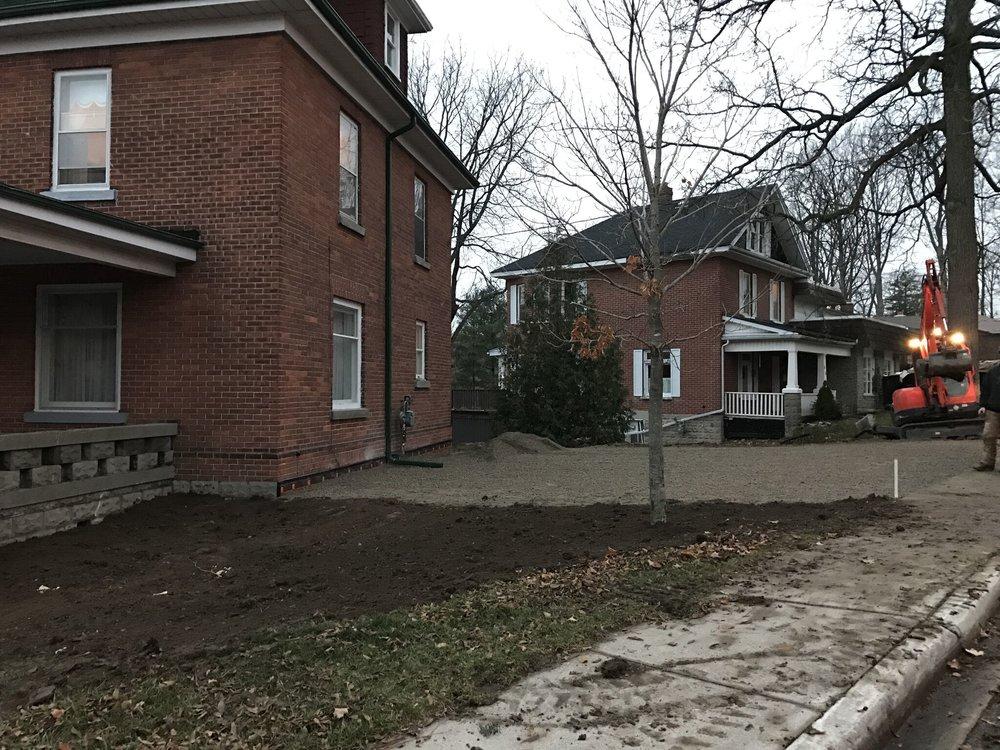 Excavations-driveway.jpg