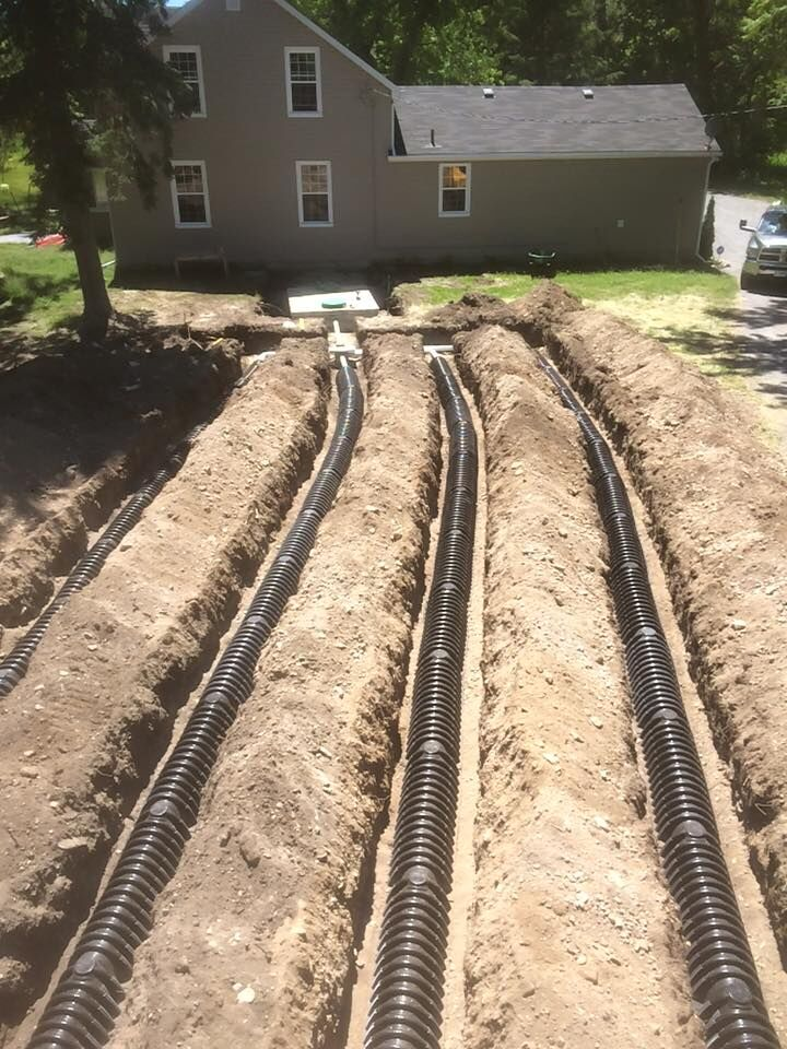 Excavation-Septic System2.jpg