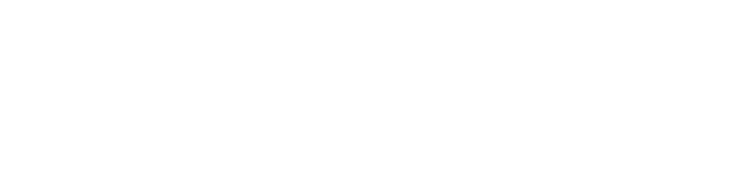 Henderson Construction