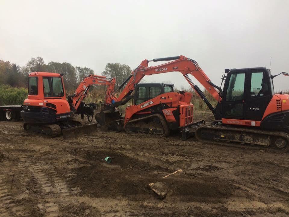 excavation-back drop.jpg