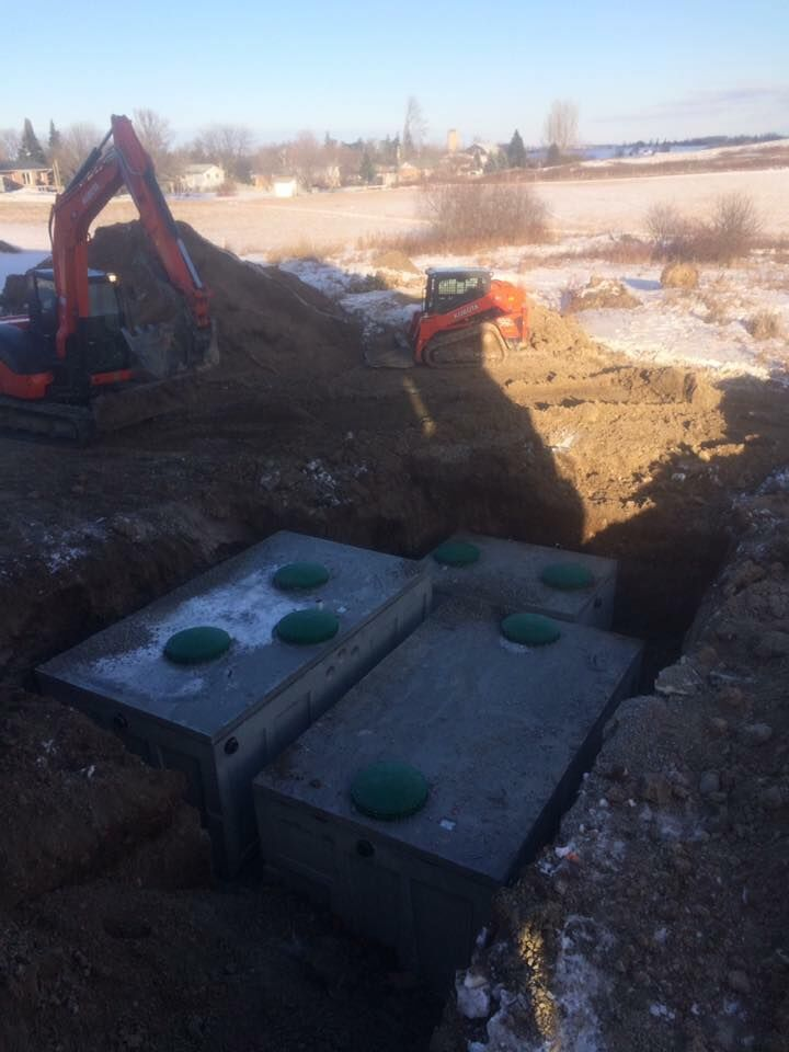 Excavation-Septic System.jpg