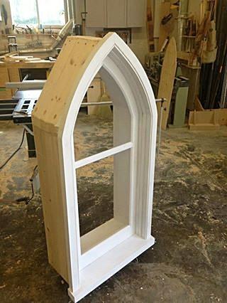 Millwork-Arch+window.jpg