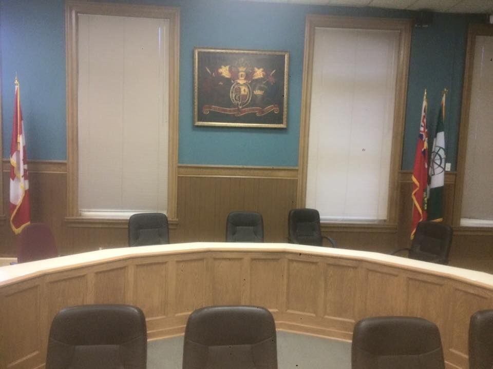 Millwork-council+chamber+desks.jpg