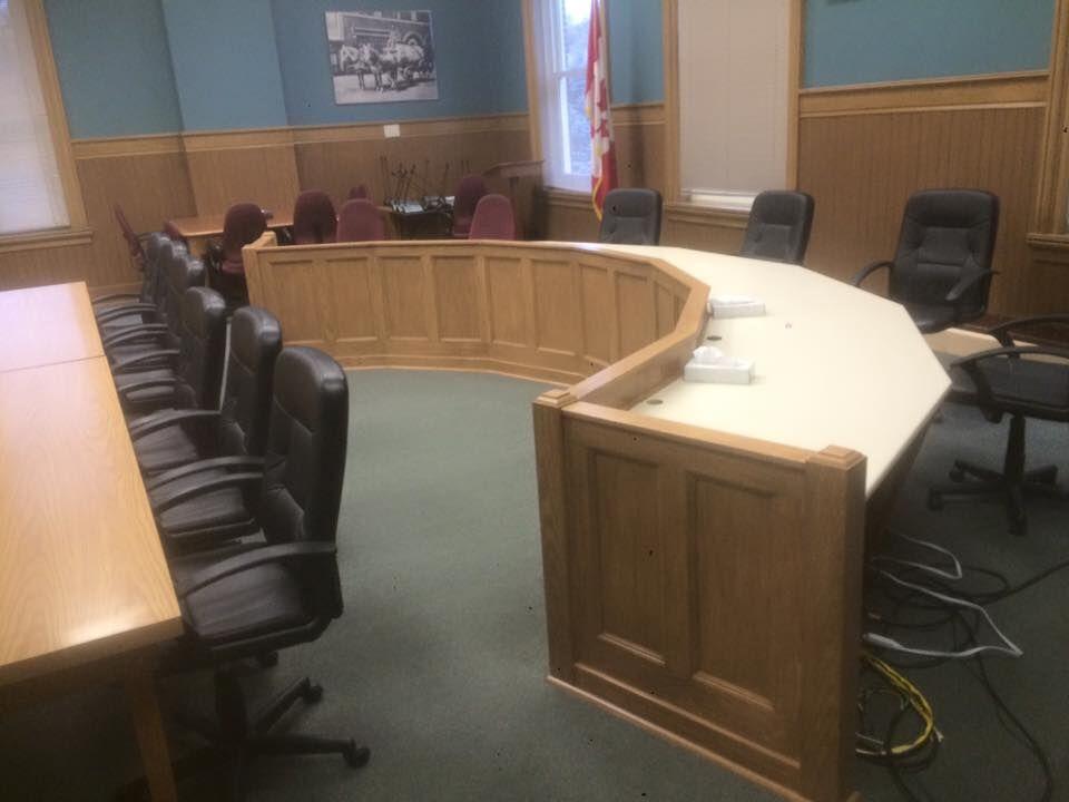 Millwork-council+chamber+desks2.jpg
