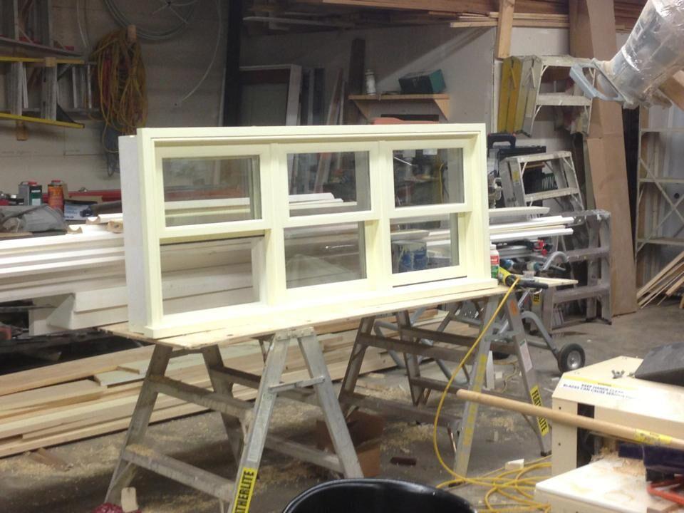 millwork-Heritage+windows.jpg