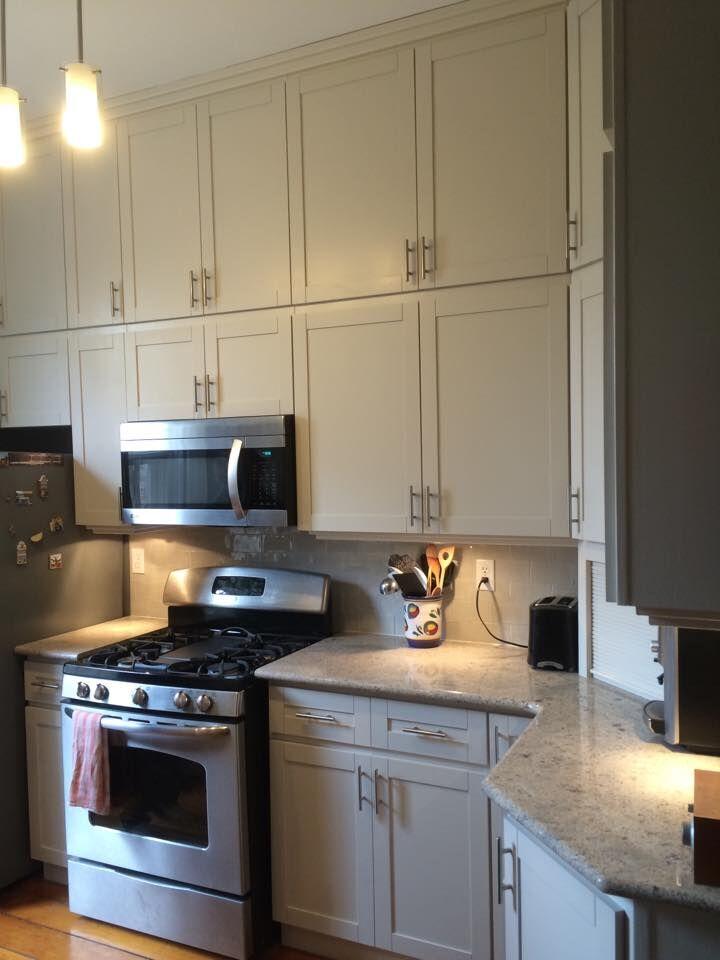 Millwork-Kitchen+doors.jpg