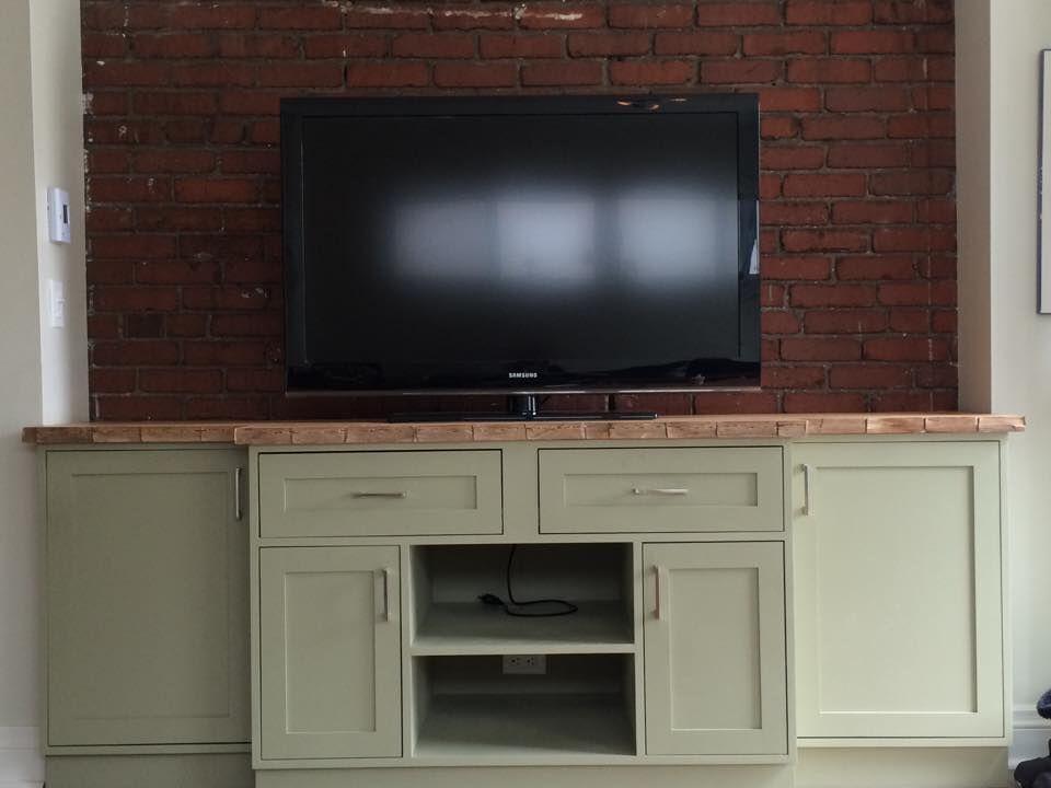 Millwork-Tv+Cabinet.jpg