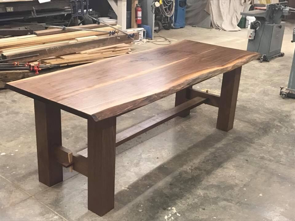 Millwork-Walnut+table.jpg