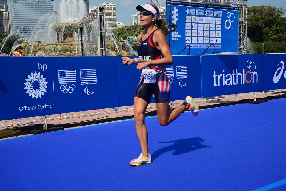 Adrienne Leblanc running.jpeg