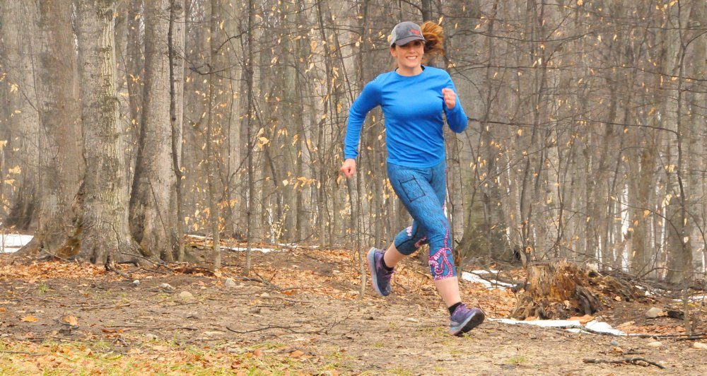 ESA - Jill Plamondon running 1.jpg
