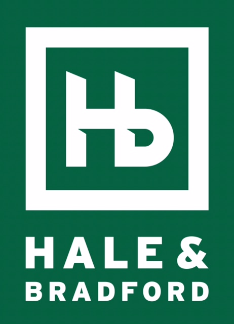 HB_Logo_White-Green.jpg