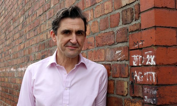 Stephen McGann has worked extensively in British theatre and on screen. He is well known for his role as Dr Turner in the BBC TV series Call the Midwife. Steve is also a passionate communicator of science. He gained a Master's degree in Science Communication from Imperial College, and has a track record of helping the University of Cambridge. He was a guest speaker at the Cambridge Science Festival in 2015, when he talked to a packed audience about Infectious knowledge: science in popular culture. With a background in musical theatre, Steve shares our passion for combining music and verse with science. -