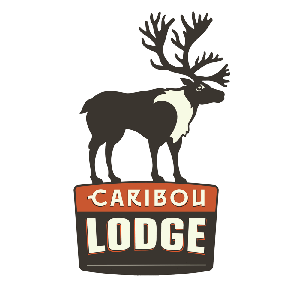 lodge only.png