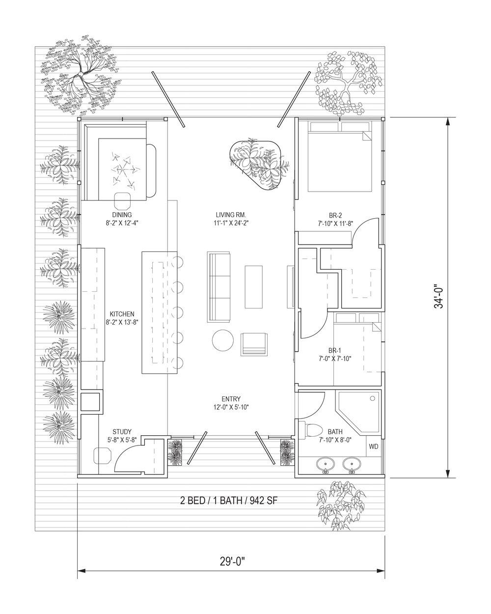 17-0528 BLOK 1E Floor Plan.jpg