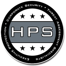 Hunter Protective Services | Security Firm | Burlington, MA