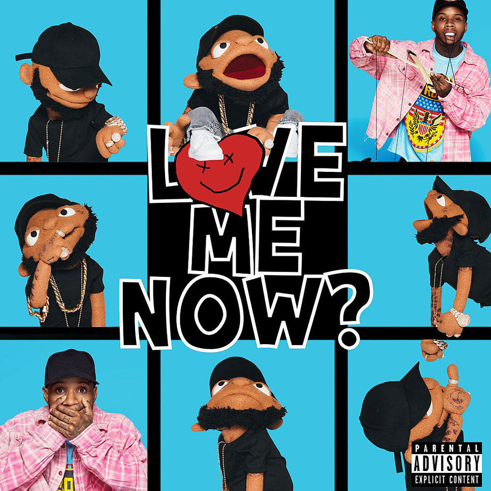 tory-lanez-love-me-now-album.jpg