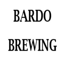 BARDO.PNG