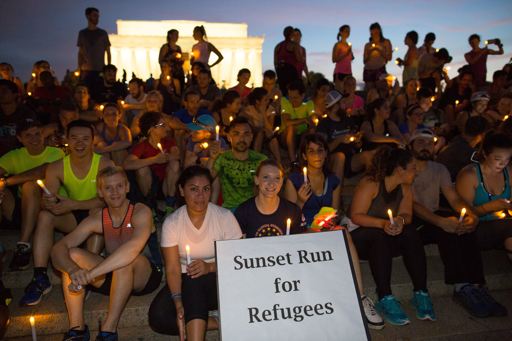 6.20.2017_SunsetRunforRefugees_EllieVanHoutte-5081 (1).jpg